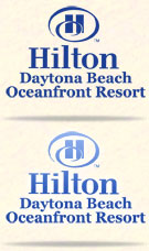 View Hilton Daytona Beach Oceanfront Resort Entertainment and Activities