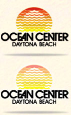View Ocean Center Entertainment and Activities